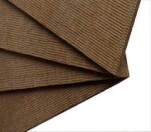 Product: Earthwool Acoustic Floor Slab