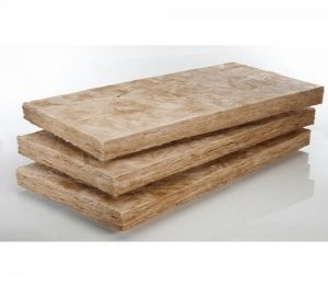 Product: Earthwool Building Slab RS60