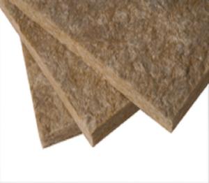 Product: Earthwool Flexible Slab