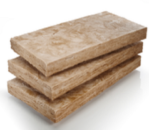 Product: Earthwool Masonry Party Wall Slab