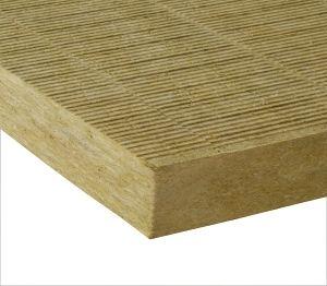 Product: Rocksilk Krimpact Flat Roof Slab Extra
