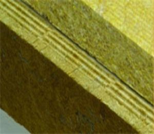 Product: Rocksilk Pitched Roof Slab