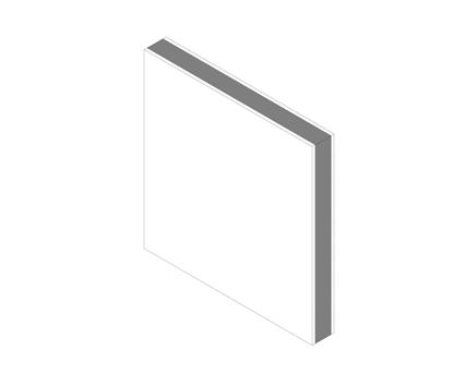 Autodesk, Revit, BIM, Components, Walls, Partitions, Knauf, Performer, Residential, Plasterboard