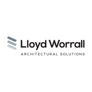 Logo: Lloyd Worrall Group