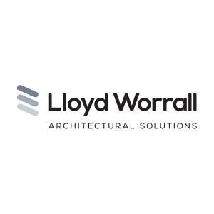 Logo: Lloyd Worrall Group