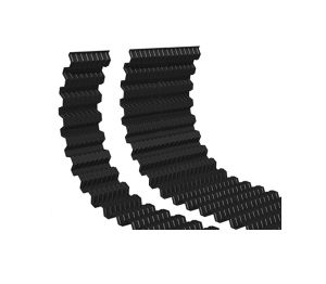 Product: Roll Panel Vent