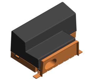 Product: Swift Nest Brick