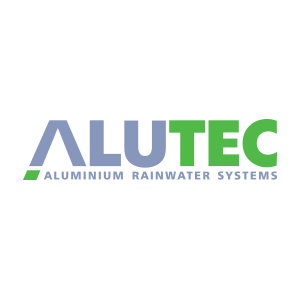 Logo: Marley Alutec