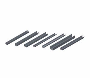 Product: Aligator Gutter Systems