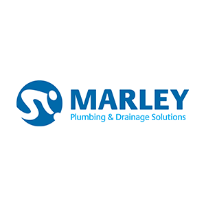 Logo: Marley Plumbing and Drainage