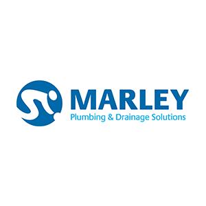 Logo: Marley Plumbing and Drainage