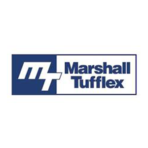Logo: Marshall-Tufflex Ltd
