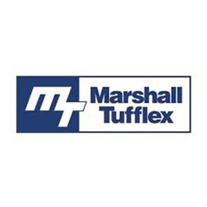 Logo: Marshall-Tufflex Ltd