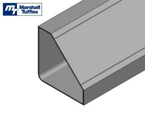 Product: Bench Trunking Aluminium