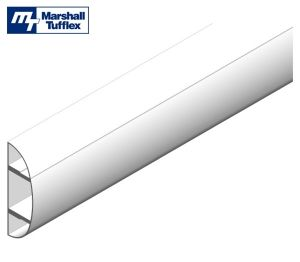 Product: Odyssey - 180x57mm
