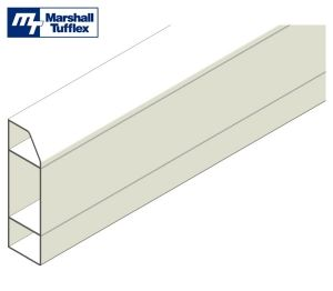 Product: Sterling Profile 2 - 167x50mm