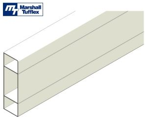 Product: Sterling Profile 3 - 167x50mm