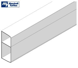 Product: Twin165