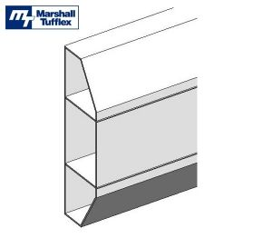 Product: XL301 Aluminium