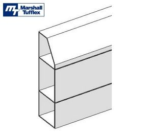Product: XL302 Aluminium