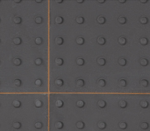 Product: Blister Tactile Paving