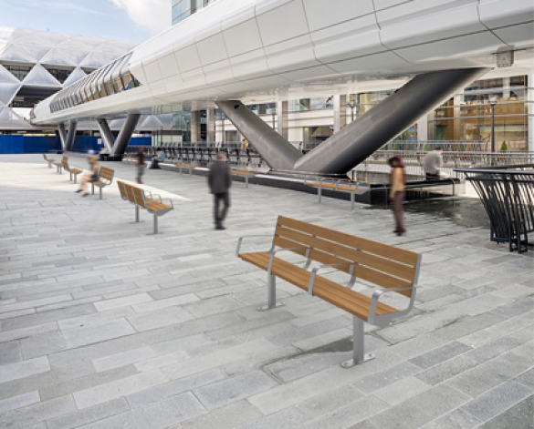 Bim, Content, Object, Component, BIM, Store, Revit, Original, Library, Family, Families, Marshall, Plc, Landscaping, External, Furniture, Streetfurniture, Street, Collection, Outdoor, System, Seating, Options, Citi, Element, Collection