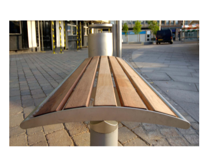 Bim,content,object,component,BIM, Store, Revit,original,library,family,families,marshall,landscaping,external, furniture, geo, collection, outdoor, system, timber, seating, options,benches,litter,bin,bollard,finger,post,monolith,sign,street,coordinated