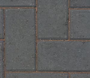 Product: Keyblok Concrete Block Paving