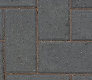 Product: Keyblok Concrete Block Paving