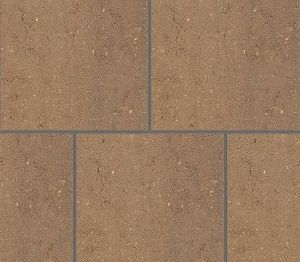 Product: Keypave Smooth Concrete Paving