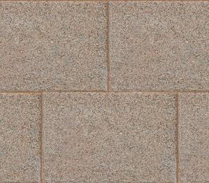 Product: La Linia Concrete Block Paving