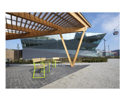 Bim,content,object,component,BIM, Store, Revit,original,library,family,families,marshall,loci,collection,street,furniture,powerful,visual,impact,ergonomic,comfort,distinctive,colour,seat,bench,table,stool,cycle,stand,bollard,litter,bin,finger,post,monolith