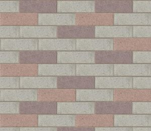 Product: Metrolinia Textured Concrete Block Paving