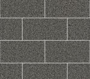 Product: Modal Paving