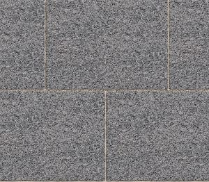 Product: Myriad Concrete Block Paving