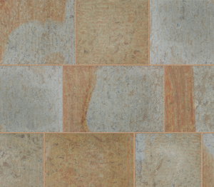 Product: Natural Stone Appleton Paving