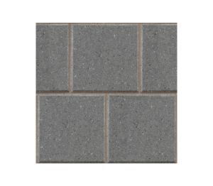 Product: Pallas Paving