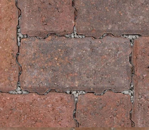Product: Priora Permeable Block Paving
