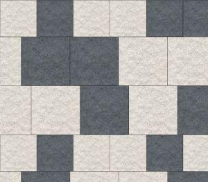 Product: Rivero Riven Concrete Paving