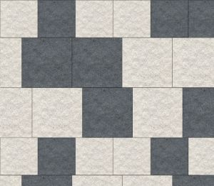 Product: Rivero Riven Concrete Paving