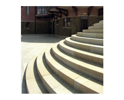 Bim,content,object,component,BIM, Store, Revit,original,library,family,families,marshall,scoutmoor,yorkstone,paving,setts,high,strength,slip,resistance,durable,pedestrian,traffic,blue,grey,brown,