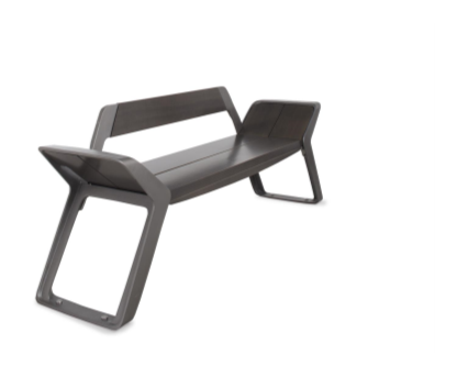 Bim,content,object,component,BIM, Store, Revit,original,library,family,families,marshall,landscaping,external, furniture, stratic, collection, outdoor, modular, system, timber, seating, options, curved ,benches, planter, combined,litter,bin,LED,marker,modern,dynamic,smooth,contours,automotive,design,cycle,stand