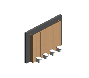 Product: Maxwall Veneer Ducting System