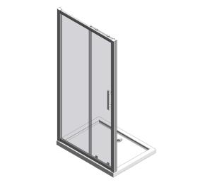 Product: 6 Series Sliding Door