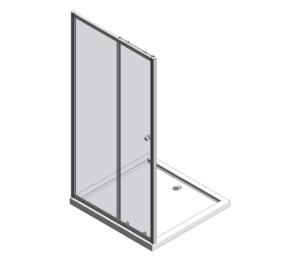 Product: Ionic Source Sliding Door