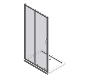 Product: MBOX Sliding Door