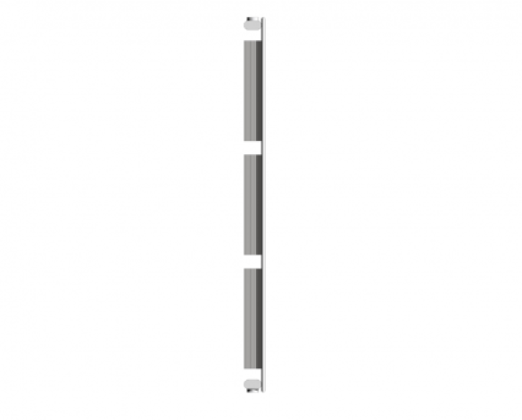 Vertical Panel Radiators