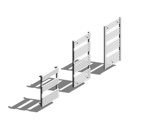 Product: Towel Warmers