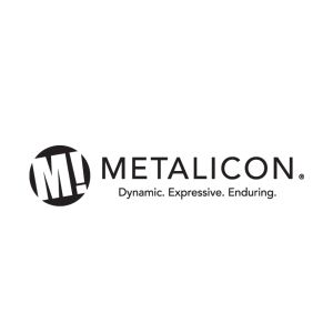 Logo: Metalicon