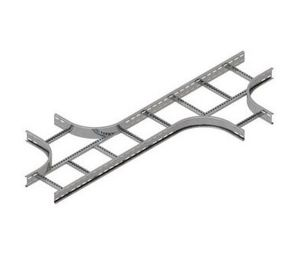 Product: Cable Ladder Systems